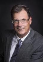 Timothy Hart, CPA is the senior partner of R3 Accounting in Ft. Lauderdale, FL